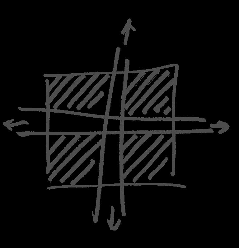 schema circulatii