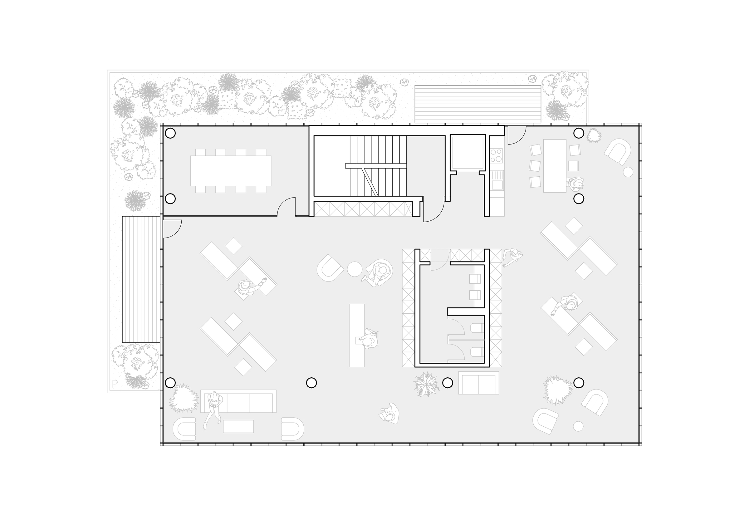 THE STACK_FLOORPLAN_1