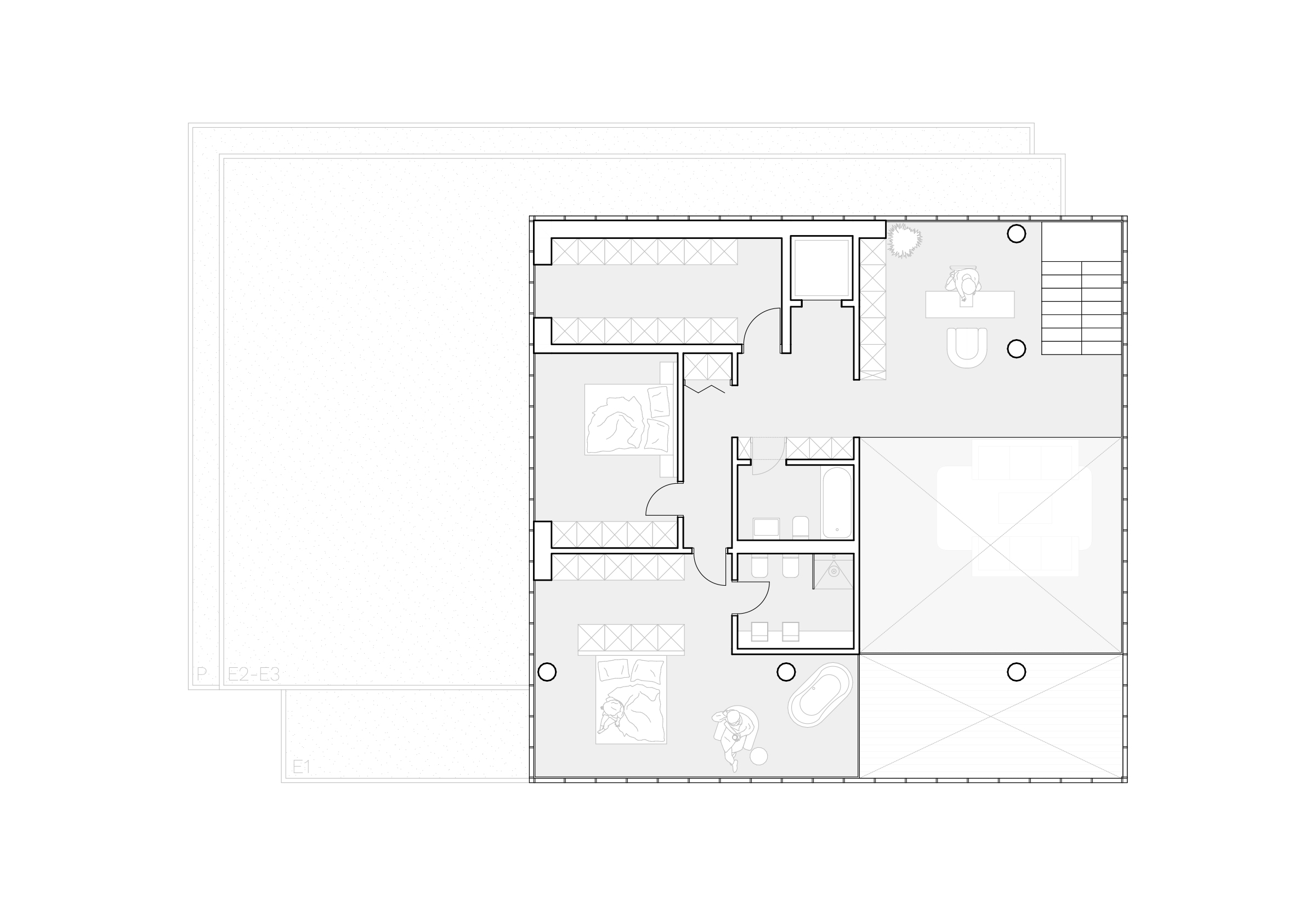THE STACK_FLOORPLAN_10