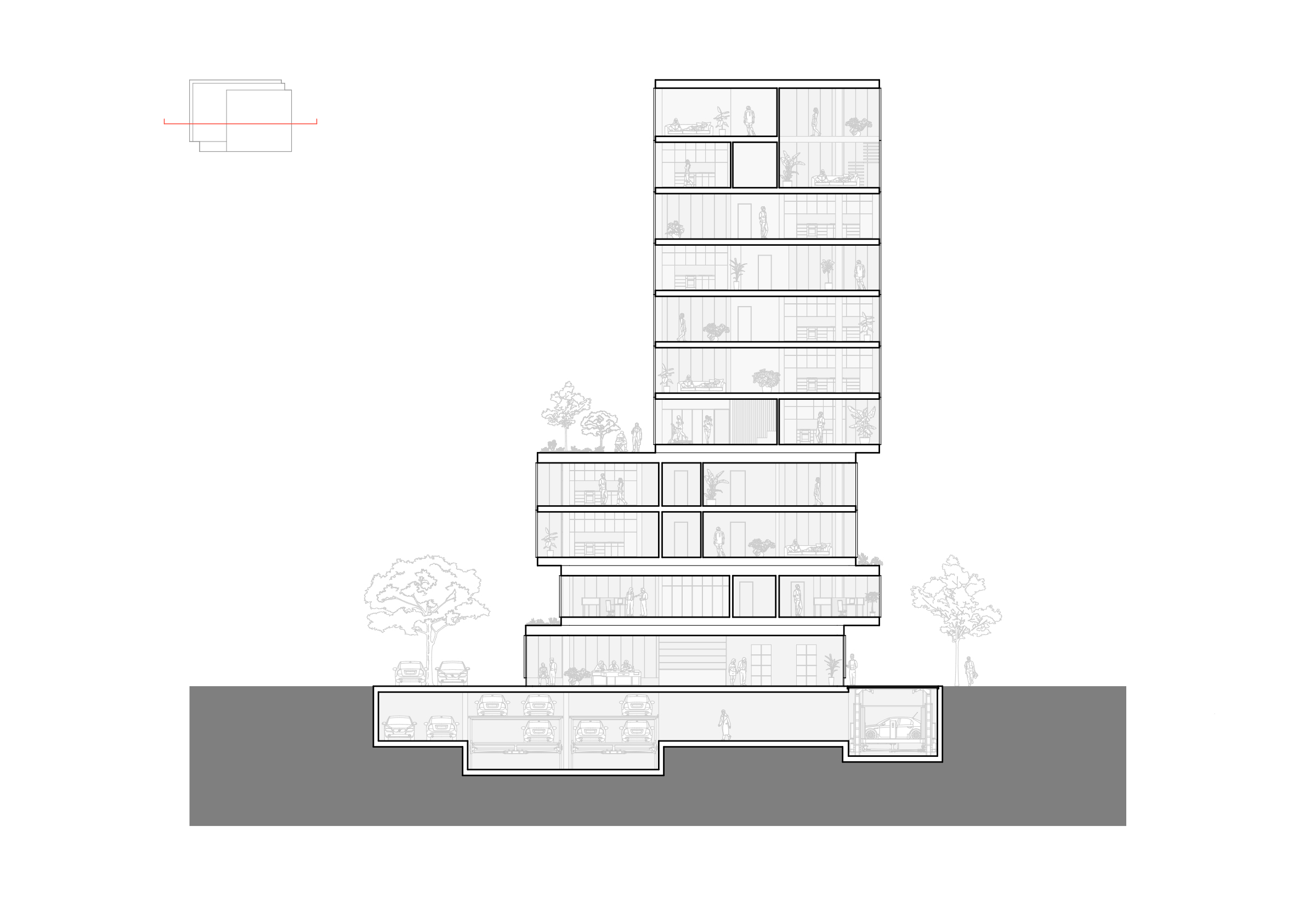 THE STACK_FLOORPLAN_11a