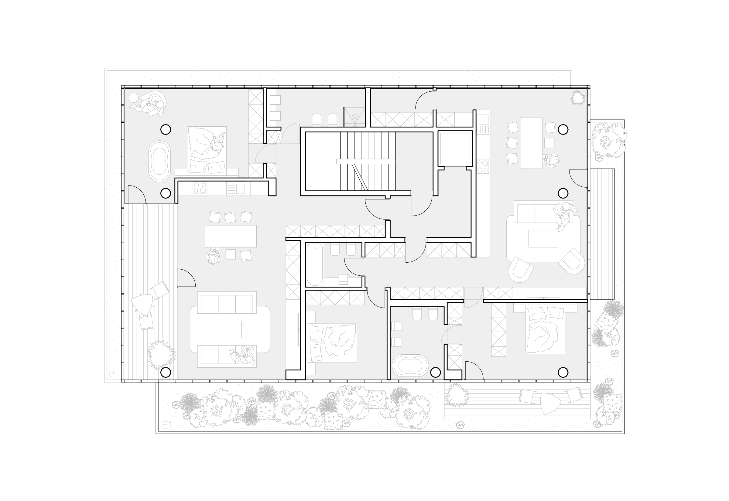 THE STACK_FLOORPLAN_2