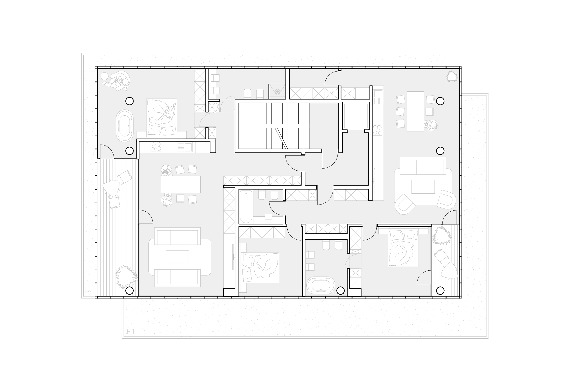 THE STACK_FLOORPLAN_3