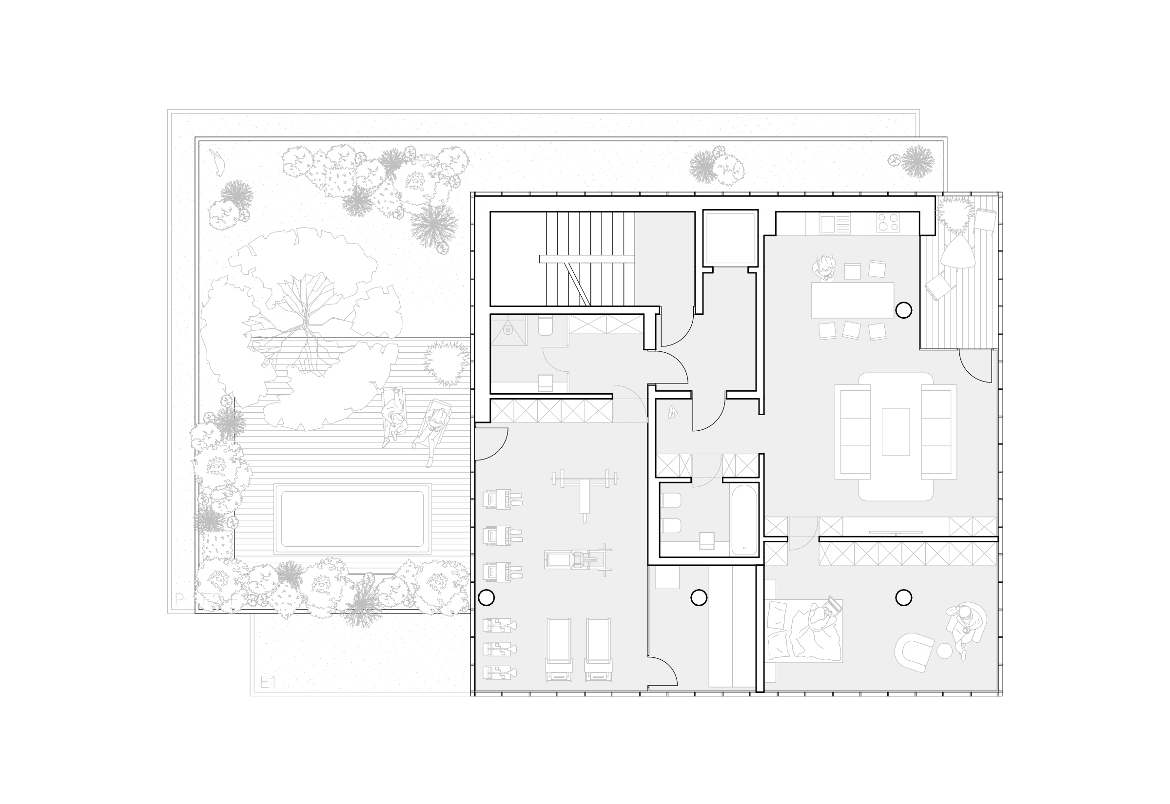 THE STACK_FLOORPLAN_4