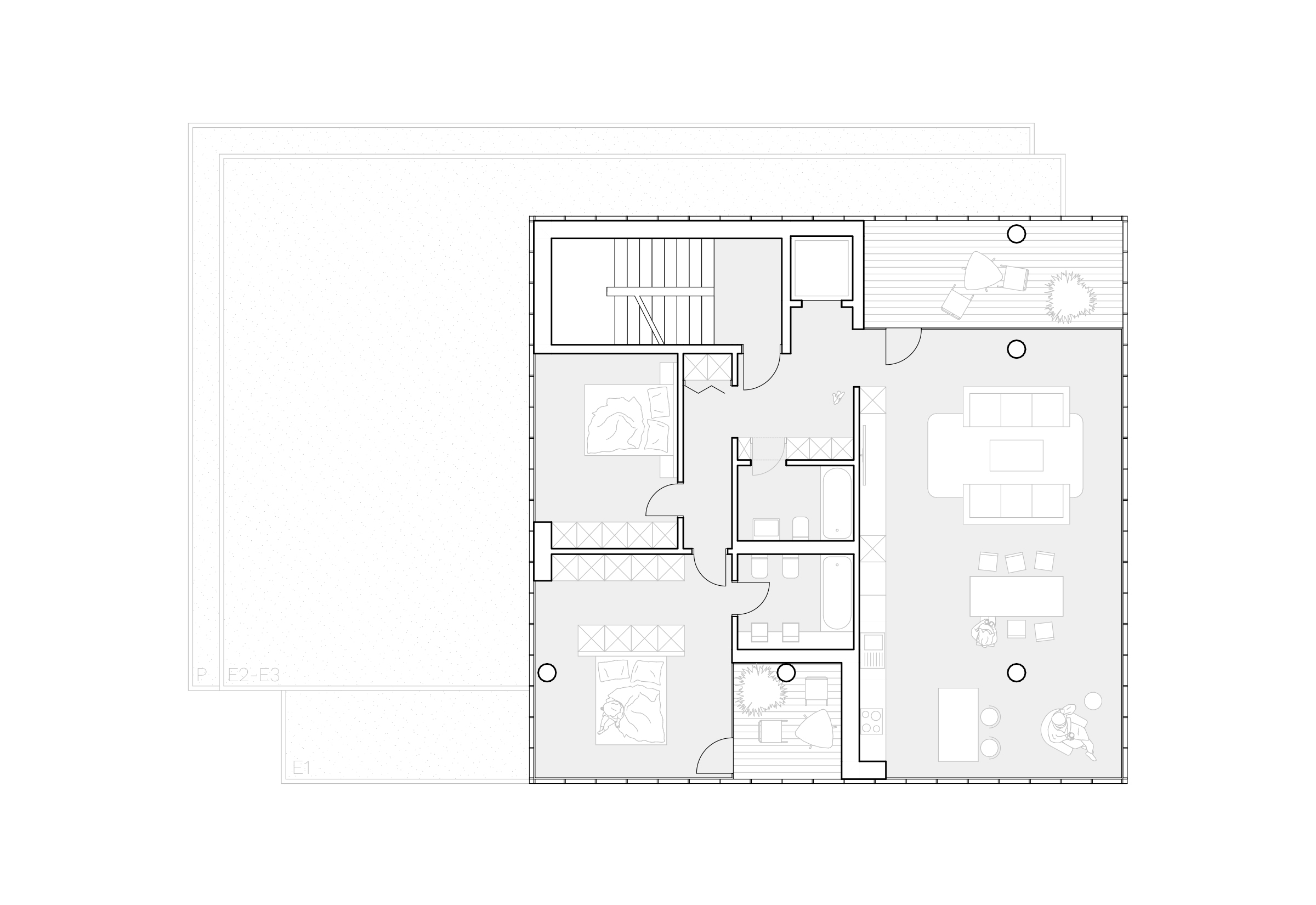 THE STACK_FLOORPLAN_6