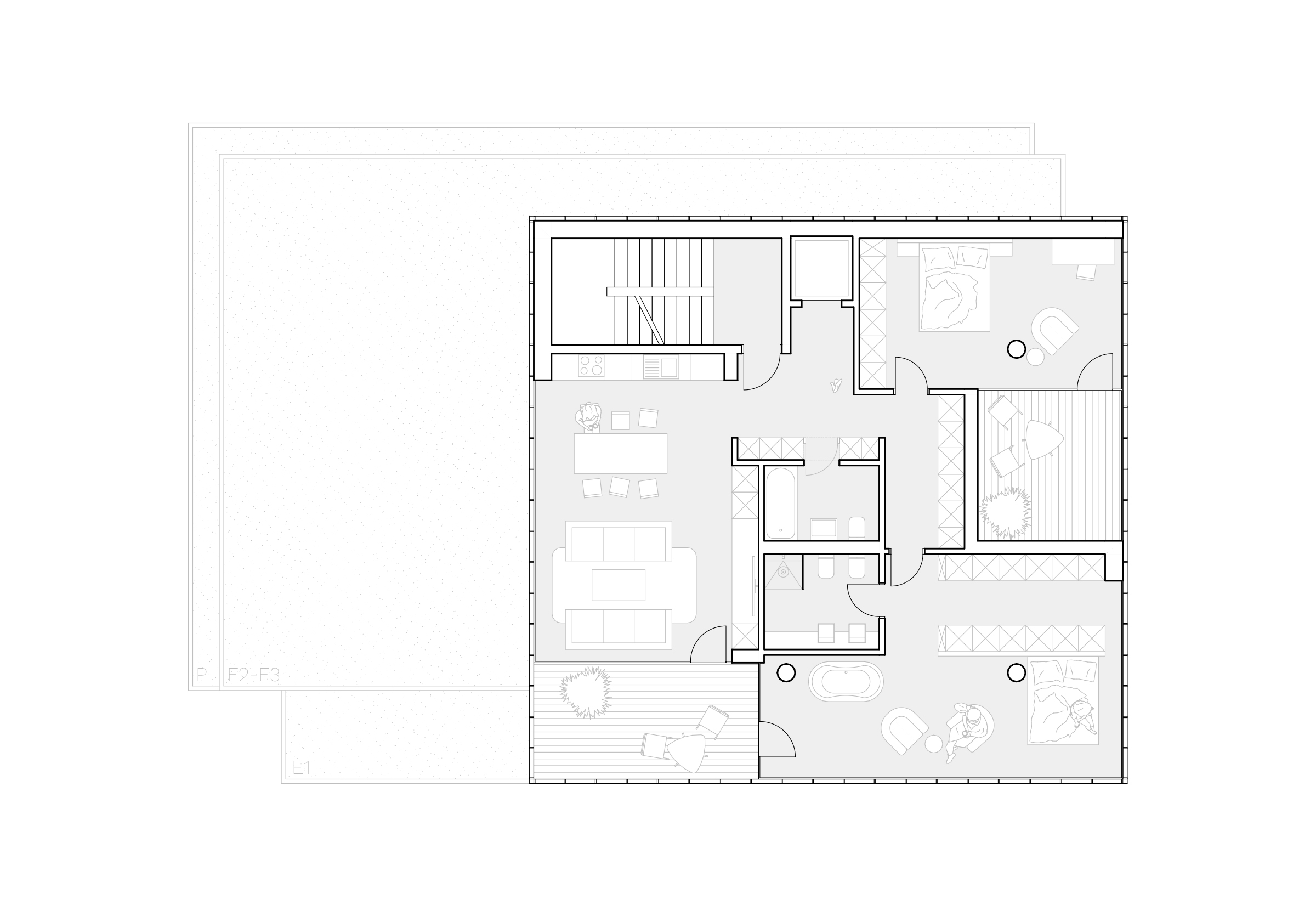 THE STACK_FLOORPLAN_7
