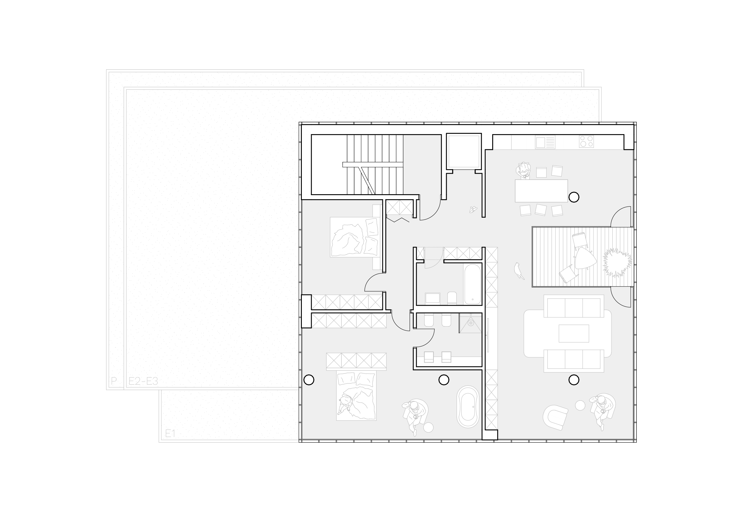 THE STACK_FLOORPLAN_8