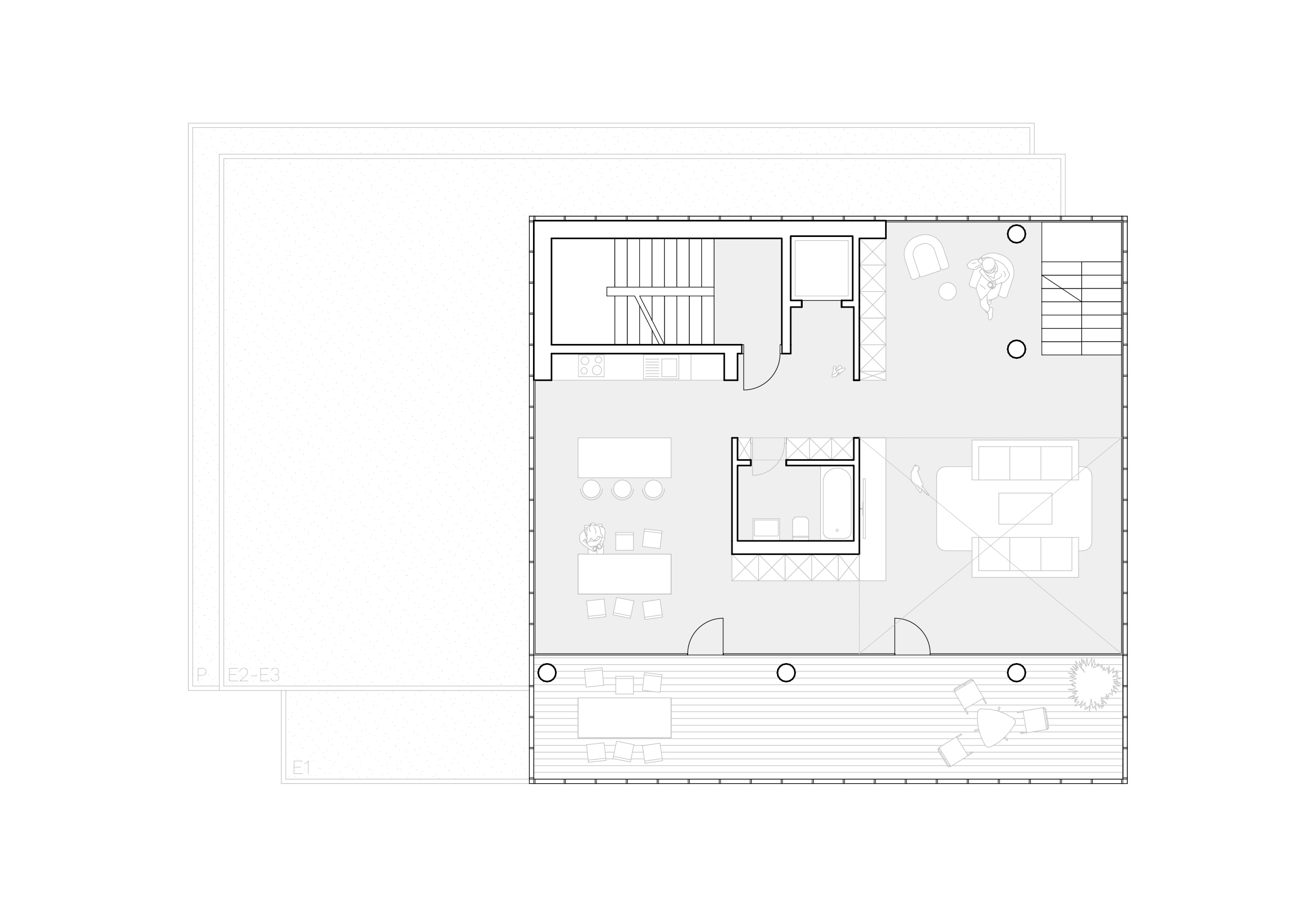 THE STACK_FLOORPLAN_9